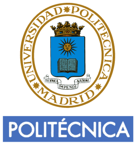 UPM Politecnica de MAdrdi