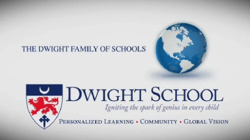 Dwight School