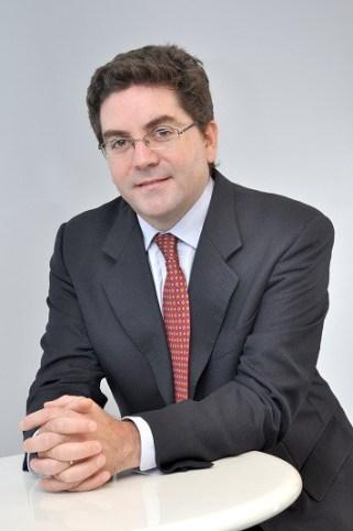 Ignacio-Nacho-Perrone1