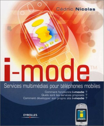 iMode.jpg