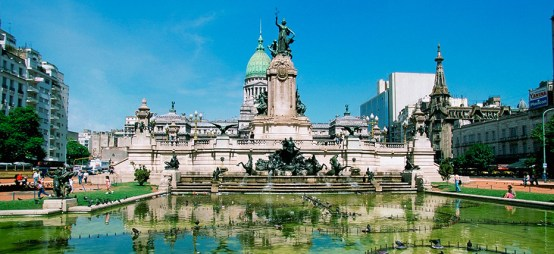 Argentina 2