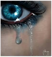 Tear 7