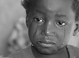 Tears 13