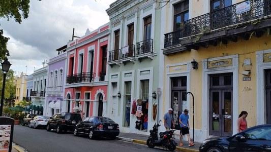 Puerto Rico 10
