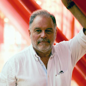 Alejandro Prince
