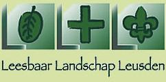 Leesbaar Landschap Leusden