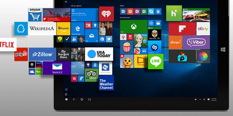 The Best Windows 10 Apps - Joseki