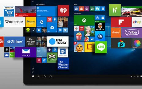Windows apps header 796x398 - The Best Windows 10 Apps