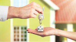 Resolución anticipada de contrato de alquiler de vivienda por el inquilino