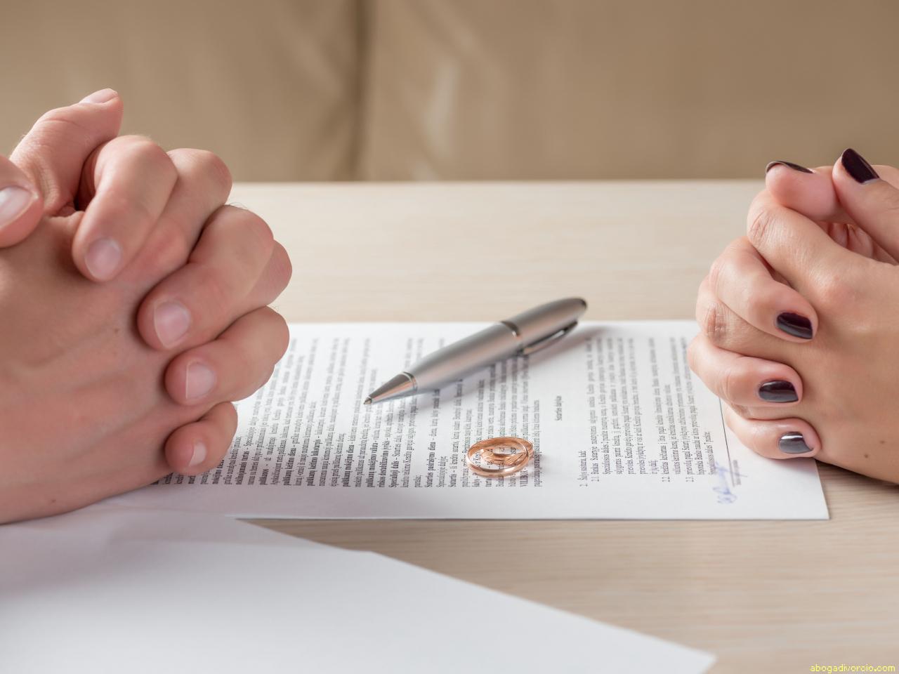 Reglamentos europeos sobre Régimen Matrimonial y sobre Efectos Patrimoniales del Matrimonio