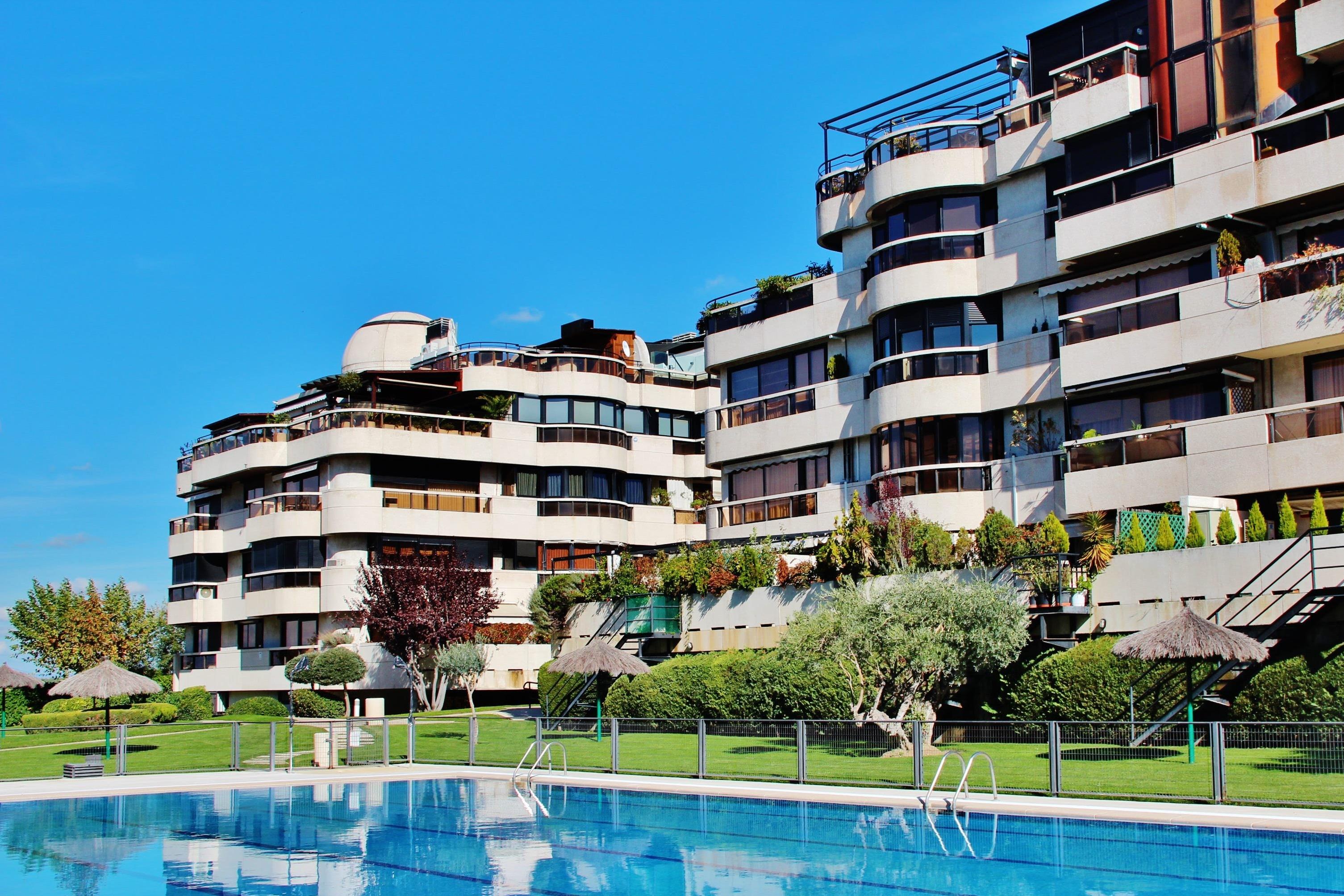 La Auditoría Legal Inmobiliaria