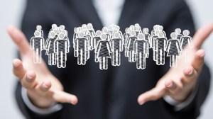 Principios de los actos administrativos: igualdad, buena fe y confianza legítima