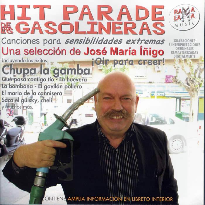 https://i0.wp.com/www.josemariainigo.com/images/gasolineras_000.jpg