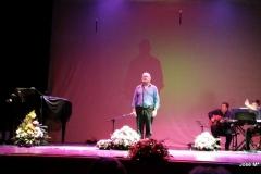 Homenaje a Ortega 3