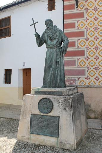 plaza beato diego 2