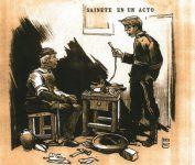El-maestro-Canillas2011-424x600