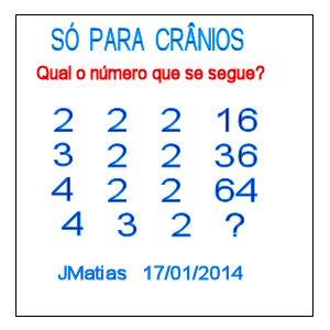 So_para_cranios_25