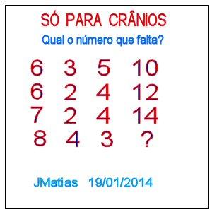 So_para_cranios_27