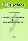 CorrenteAlternadaSistTrif_vol4_BEE 001_a (Custom)