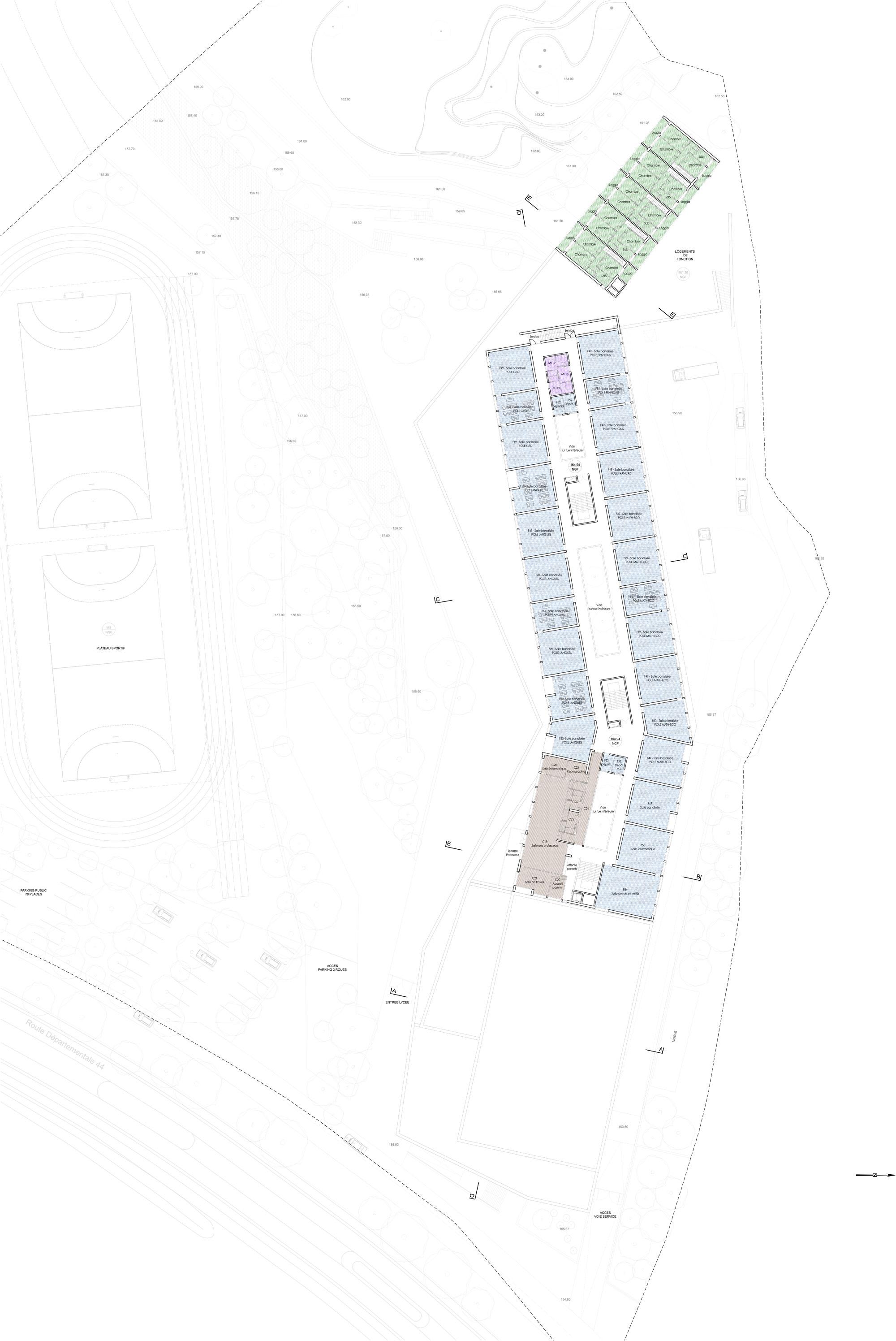 ALLAUCH_PLAN-NIVEAU-R+2_200°_JM
