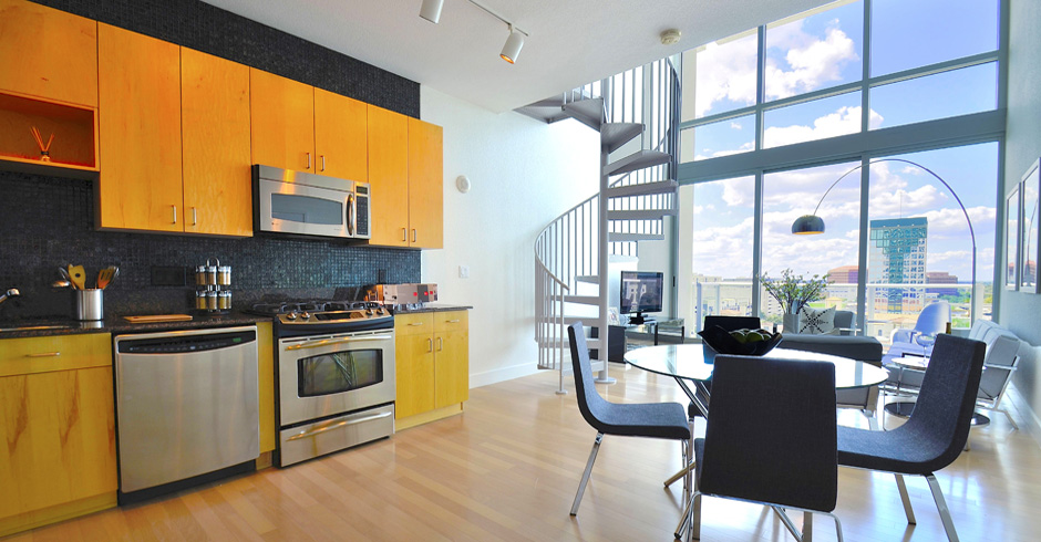 The Vue  Search for Condos Rentals and Units for Sale