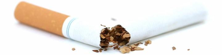 Deixar de fumar. Consulta a Sabadell. Coaching PNL i Hipnosi