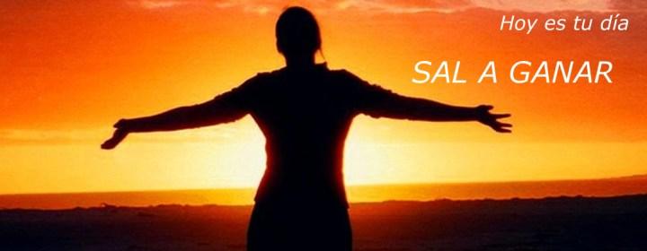 Crecimiento personal en Sabadell