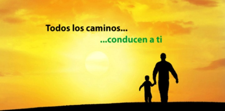 Coaching a Cerdanyola del Vallès. Josep Guasch, coaching i psicoteràpia