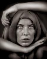 L'ànima, representa allò associat al femení en l'home. Sol ser una font de saviesa oculta.