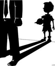 Teràpia del nen interior