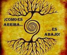 La atención, el foco de la conciencia para que se manifiesten nuestros objetivos, consulta de coaching y pnl en Sabadell