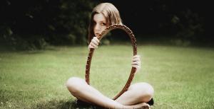 Autenticidad en terapia Gestalt. Terapia Gestalt en Sabadell