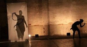 Fantasies gestàltiques dirigides amb música i dansa. Teràpia Gestalt a Sabadell
