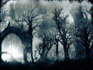 La Luz, como metáfora del Sí Mismo ya realizado, tras atravesar las sombras.