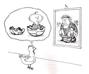 Las posiciones perceptivas en PNL. Observador e interpretación de la realidad según el coaching transformacional