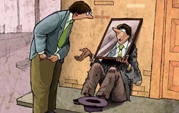 segunda posición perceptiva de la PNL y la Empatía