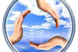 la cuarta posición perceptiva de la pnl para el perdón