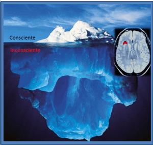 Los sueños y metáfora del iceberg. Interpretación y trabajo con sueños en Sabadell