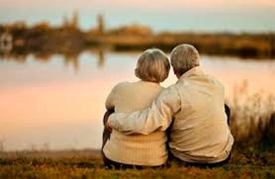 Gestalt y terapia de pareja sabadell