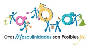 Nous Homes de Sabadell. Diversidad en la masculinidad.