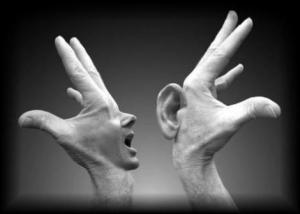 Veu i comunicació en coaching i psicoteràpia