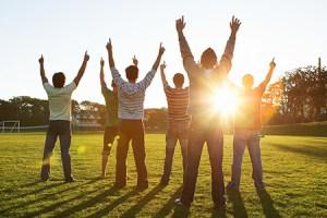 Terapia de grupo para superar el tabaquismo en Sabadell