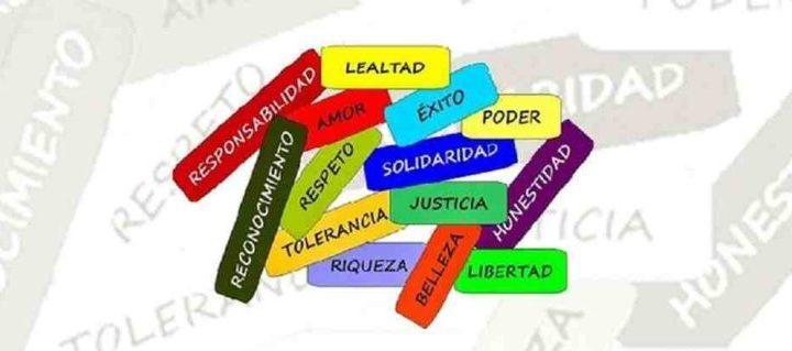 Coaching para objetivos con valores, consulta en Sabadell