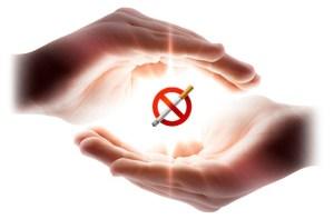 Meditación para dejar de fumar. Terapia contra el tabaquismo en Sabadell.