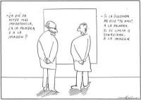 Las submodalidades de PNL y la Superación Personal