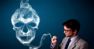 Deixar de fumar i superar el tabaquisme a Terrassa i Sabadell