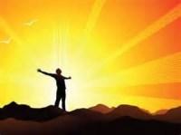 Psicoterapia divina y psicoterapia tradicional