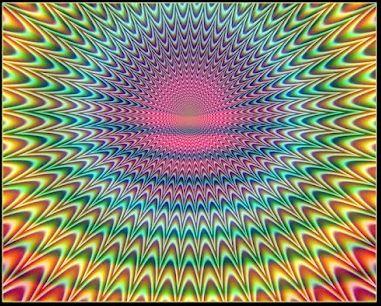 Con el coaching aprendemos a ampliar la percepción de la realidad.