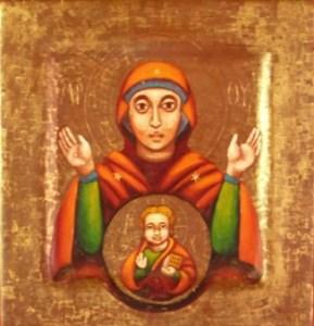 Aceptación y terapia divina. Meditación y oración centrante en psicoterapia y rehabilitación de adicciones como el alcoholismo, consulta en Sabadell
