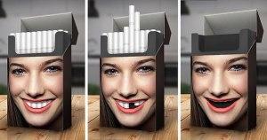 Liberarse del tabaco antes que sea tarde, consulta en Sabadell